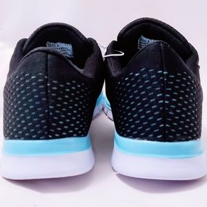 Polo by Ralph Lauren Shoes - Polo Assn Light weight Mesh Knit sneakers 8🆕💋